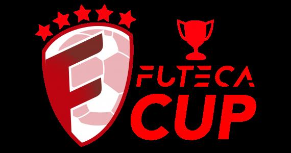 Calendario Primera Division Futbol Guatemala 2019.Futeca